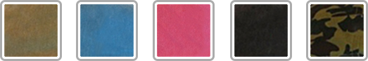 pink_pink_swatches